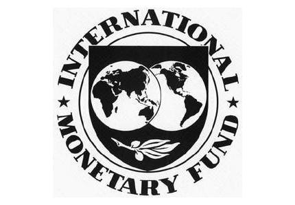 Possible crise financière mondiale d'après le FMI ?