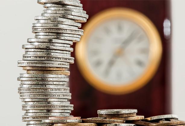 Achat d'or et d'argent : un investissement stable !