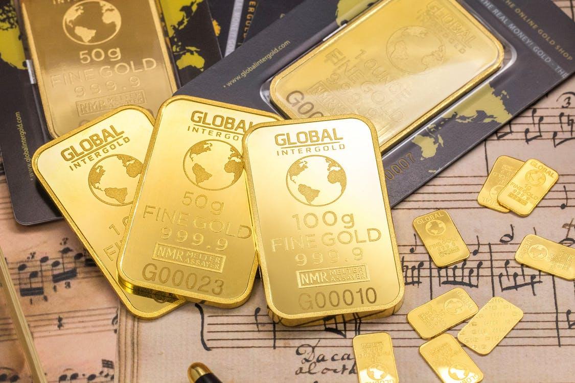 Sous quelle forme investir dans l'or