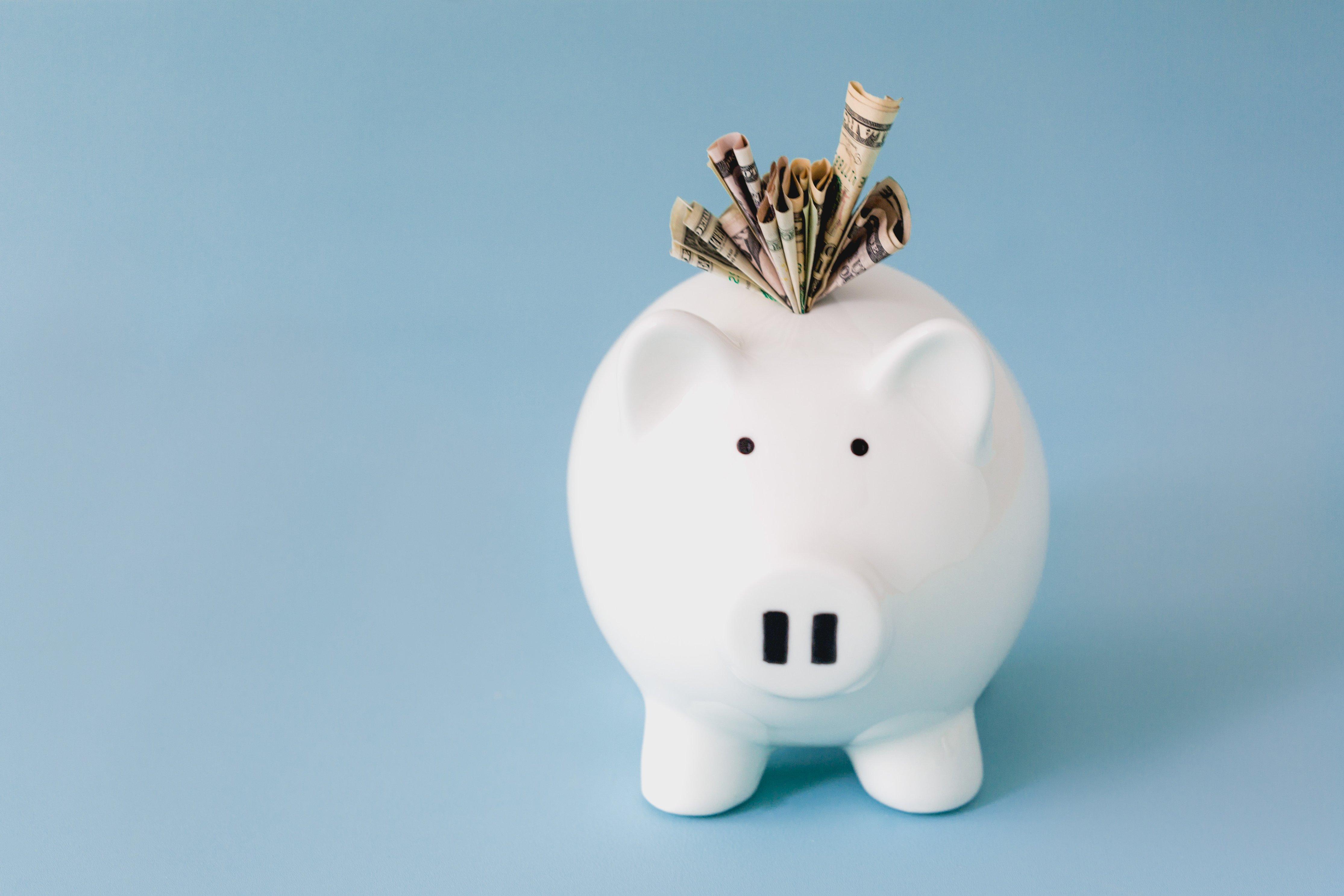 Investir dans l'or : comment répartir son patrimoine ?